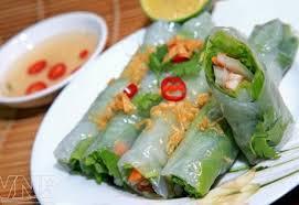 banhcuon-tayho-hochiminh-saigon-dinhtienhoang