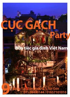 Cuc-Gach-Tiec-Tung