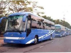 hanhcafe-bus-hochiminh-city