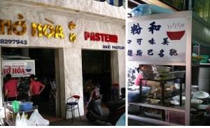 hochiminh-city-food-pho-hoa-pasteur