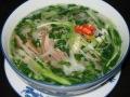 hochiminhcity-food-vietnamese-restaurant-pho