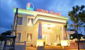 hochiminhville-dimsum-ocean-palace