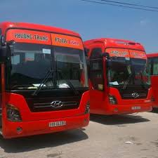 phuong-trang-bus-pham-ngu-lao-tay-balo-hochiminh-city