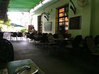 restaurant-hoa-tuc