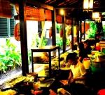 restaurant-pasteur-160-district-1-tphcm-cuisine-sous-vos-yeux