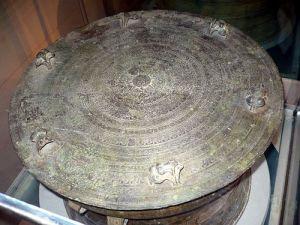 btls-bronze-tambour-trong-dong