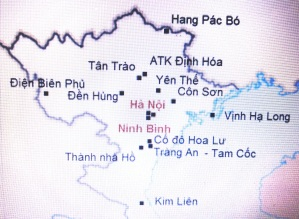 btls-capitale-hoa-lu-map