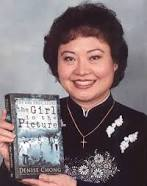 The girl in the picture (napalm girl) who survives and forgives