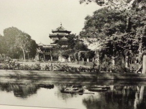 Saigon National History Museum TpHCM, 1928
