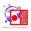 audioguide francophone histoire du vietnam