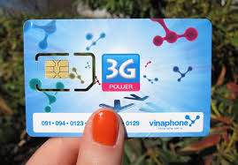 carnet-pratique-phone-card