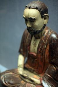 dynastie-letrunghung-17th-18th-bodhdharma-bo-de-dat-maicentury