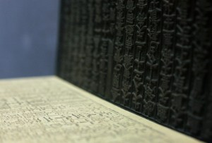 dynastie-tran-15e-sutra-tablette-vietnam
