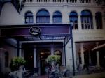 Fanny-IceCream-shop-Ton-That-Thiep-street-Hochiminh-City