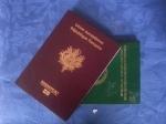 formalités-visa-avant-le-depart
