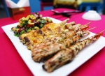hochiminh-district-3-khoi-thom-restaurant-grilled-menus-tequila