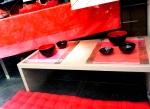 lacquer-laquerie-shopping-idee-galeriêtax-eden