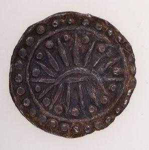 Oc Eo , 1st-10th century, Civilisation et culture