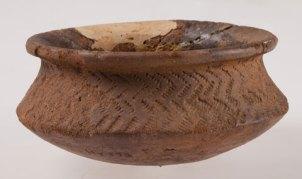 oceo-terracotta