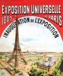 paris-tour-eiffel-affiche-exposition-universelle