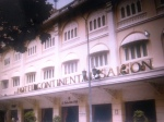 Legend-intercontinal-hotel-catinat-opera-saigon-dong-khoi