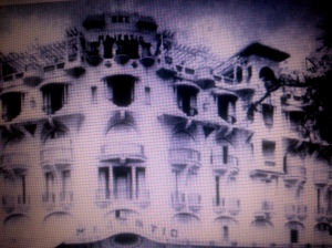 Legend-historic-hotel-majestic-dong-khoi-catinat
