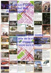 Saigon-Map-Layout-SaigonCityGuide-Carte-a-telecharger