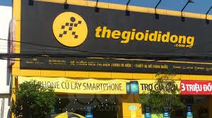 saigon-sim-phone-internet-card-the-gioi-di-dong-logo