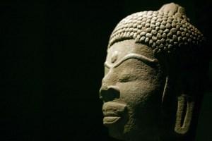 tuong-phat-co-vn-2-9e-siècle-art-champa