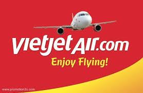 vietjetair-airlines-vietnam