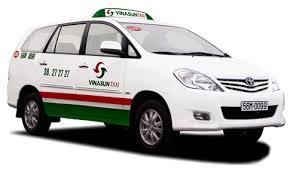 vinasun-logo-taxi