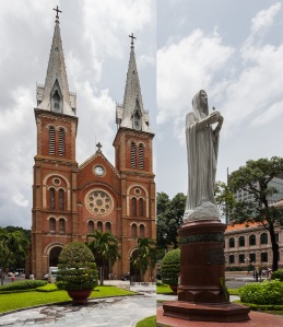cathedrale-notre-dame-saigon-nha-tho-duc-ba-place-commune-paris