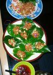 miang-kham-thai-recipe-lalot