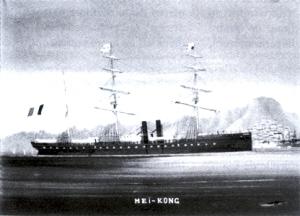 saigoncityguide-mei-kong-histoire-cham