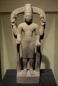 sculpture-cham-vishnu-7e-siecle-musee-histoire-nationale-hanoi