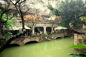 vietphuthanhchuong-hanoi-city-guide-sightseeing