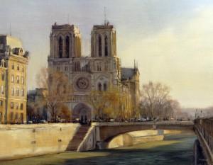 notre-dame-basilica-paris