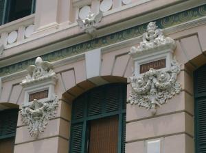 saigon-post-office-eiffel-engraved-names